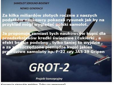 grot 2