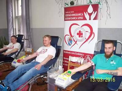 181 akcja poboru krwi 6