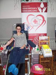 181 akcja poboru krwi 7