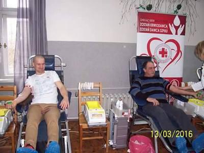 181 akcja poboru krwi 10