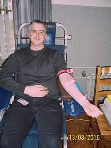 181 akcja poboru krwi 12