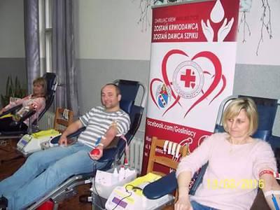 181 akcja poboru krwi 13