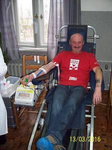 181 akcja poboru krwi 18