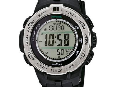 zegarek 1