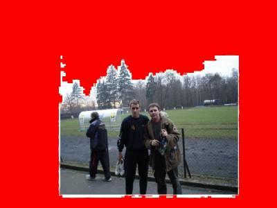 Golan I Wojciech !!!