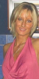 blond 4