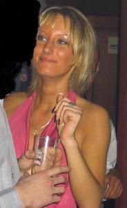 blond 10