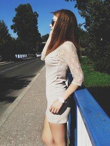 Julia 17lat 4