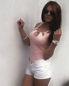 Julia 17lat 6