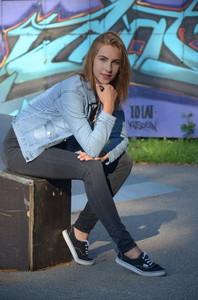 Adrianna - Olsztyn 3