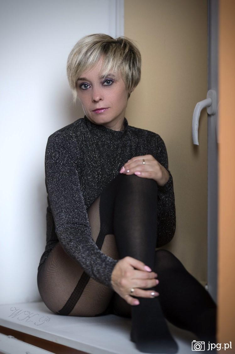 Agnieszka Popielowicz - Hot.jpg.pl