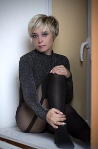 Agnieszka z Radomska 4