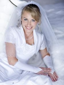 Małżeństwo z Bełchatowa pozna dyskretnego pana do wspólnych zabaw z żoną Agnieszką 3