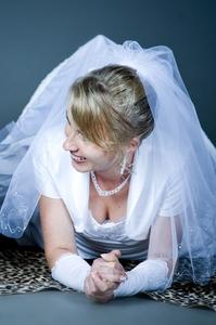 Małżeństwo z Bełchatowa pozna dyskretnego pana do wspólnych zabaw z żoną Agnieszką 6