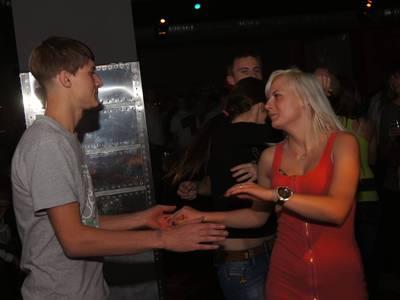 Gala disco polo w Olsztynie 1