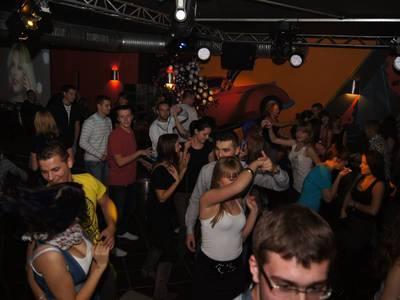 Gala disco polo w Olsztynie 4