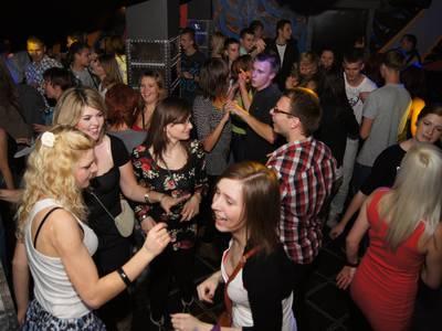 Gala disco polo w Olsztynie 5