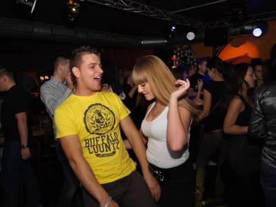 Gala disco polo w Olsztynie 7