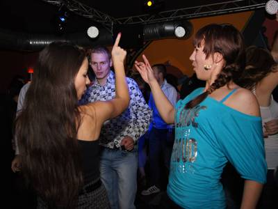 Gala disco polo w Olsztynie 9