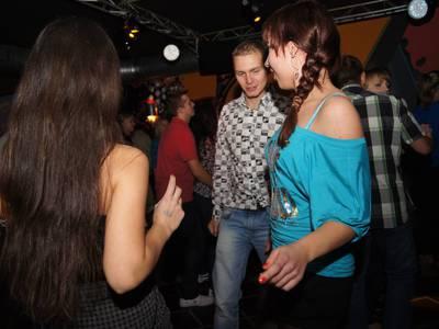 Gala disco polo w Olsztynie 10