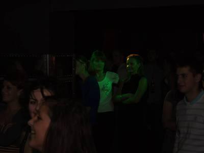 Gala disco polo w Olsztynie 14