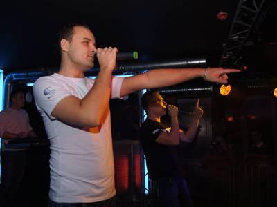 Gala disco polo w Olsztynie 15