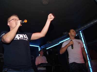 Gala disco polo w Olsztynie 16