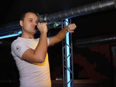Gala disco polo w Olsztynie 18