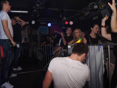 Gala disco polo w Olsztynie 26