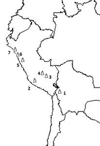 AMPMAP 1