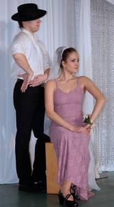 Targi ślubne w stolicy Warmii i Mazur 4
