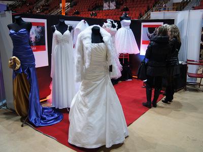 Targi ślubne w stolicy Warmii i Mazur 21