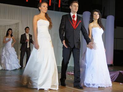 Targi ślubne w stolicy Warmii i Mazur 31