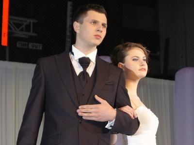 Targi ślubne w stolicy Warmii i Mazur 34