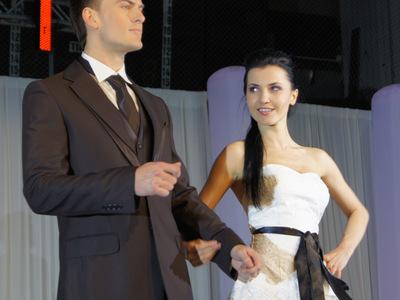Targi ślubne w stolicy Warmii i Mazur 37