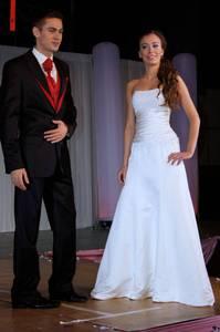 Targi ślubne w stolicy Warmii i Mazur 38