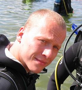 miłe nurkowanie.....:)