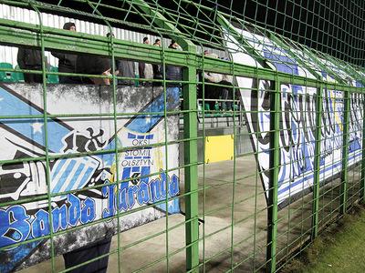 GKS Katowice - Stomil Olsztyn 3