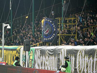 GKS Katowice - Stomil Olsztyn 9