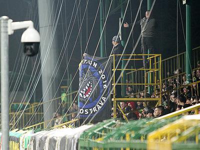 GKS Katowice - Stomil Olsztyn 10