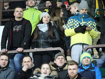 GKS Katowice - Stomil Olsztyn 24
