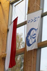 Zawody pływackie w Olsztynie 18