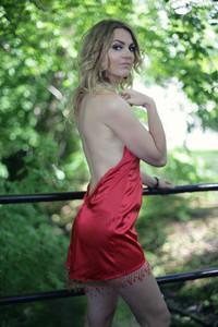 Justyna 4
