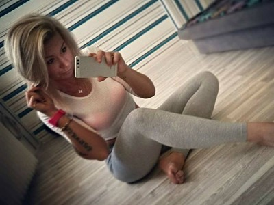 Martyna 5