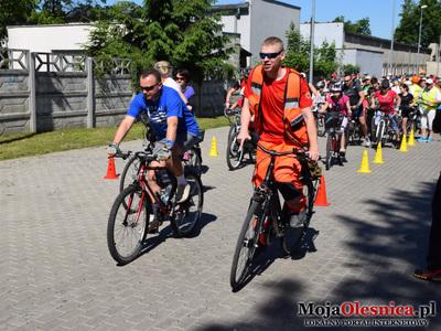 17.05.28 - rajd rowerowy 1