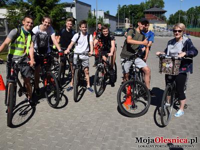 17.05.28 - rajd rowerowy 3