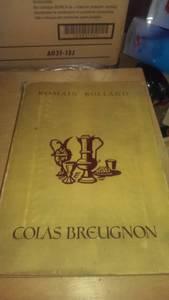książki do sprzedania 2
