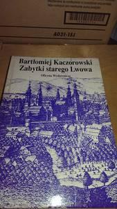 książki do sprzedania 286