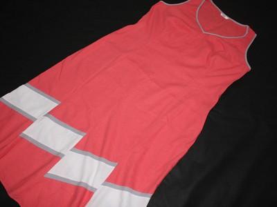 Odzież damska 1