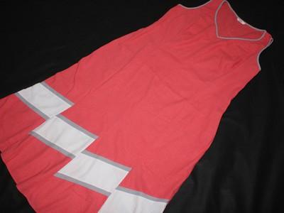 Odzież damska 2